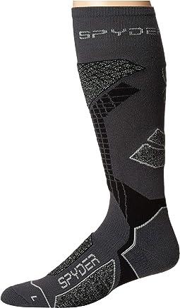 Zenith Sock