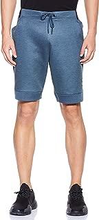 Under Armour Men's Unstoppable Move Light Short Shorts