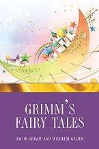 Best grimm fairy tales 4 Reviews