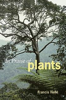In Praise of Plants