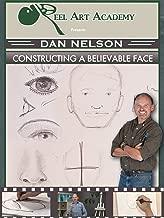 Constructing a Believable Face