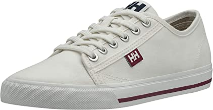 Helly Hansen Womens Fjord Canvas Shoe V2