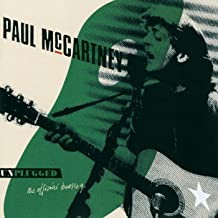 Best paul mccartney we can work it out Reviews