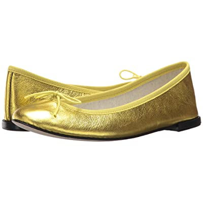 Repetto Cendrillon (Oasis) Women