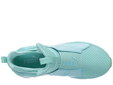 Mesh PUMA Fierce PUMA Bright Fierce zqngwZ6vBz