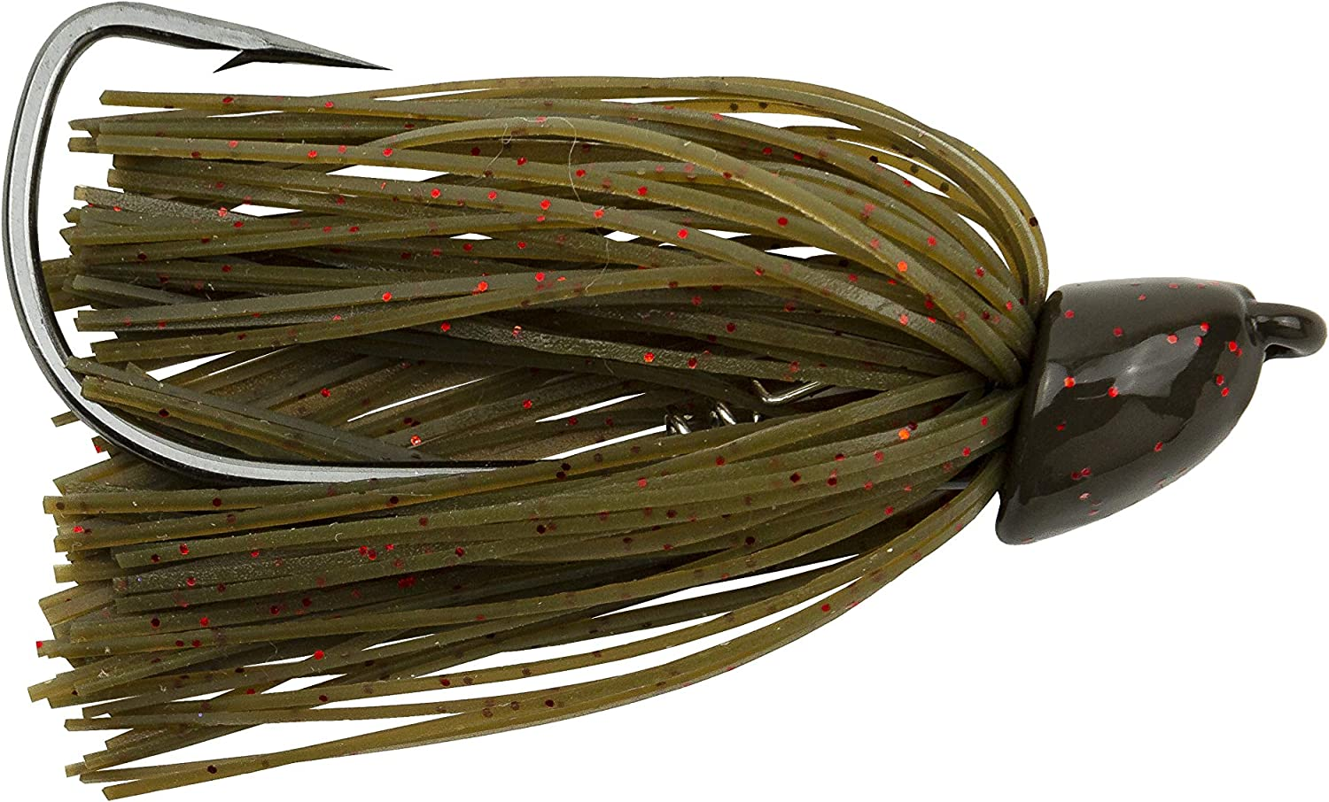 Catch Selling rankings Co Gamechanger Lures Trashmaster Cover Flipping Jig Shipping included