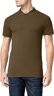 Jack & Jones Men's 12136516 Polo Short Sleeve