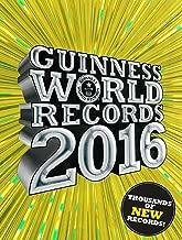 junior guinness book of records