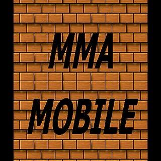 MMA MOBILE
