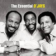 Best the song brandy by the o jays Reviews