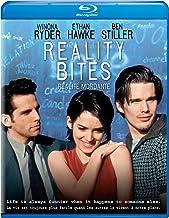 Reality Bites - 20th Anniversary Edition [Blu-ray]