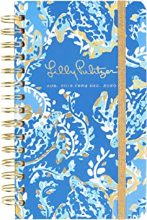 Best lilly pulitzer large agenda sale Reviews