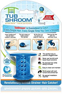 Best drain stopper bathroom Reviews