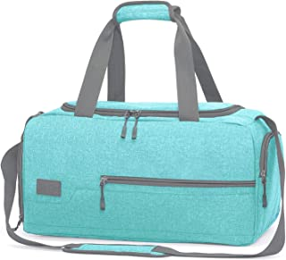 dance bags for tweens