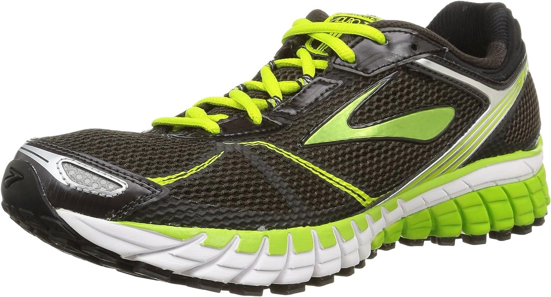 Brooks Men's Aduro 3 Running shoes