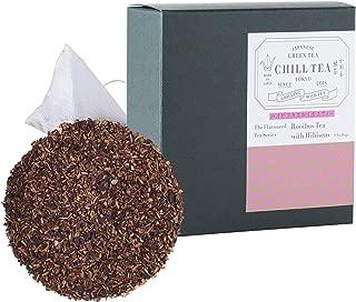 Mejor Hibiscus Herbal Tea de 2020 - Mejor valorados y revisados