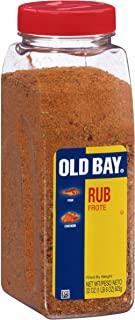 Best maryland old bay seasoning Reviews