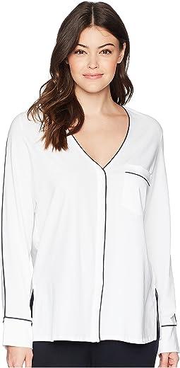 Skin - Odessa Pajama Top