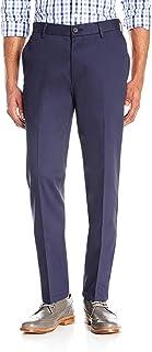 Amazon Brand - Goodthreads Men's Slim-Fit Wrinkle-Free Comfort Stretch Dress Chino Pant