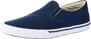 Sperry Striper II Slip On Men's Trainers Shoes