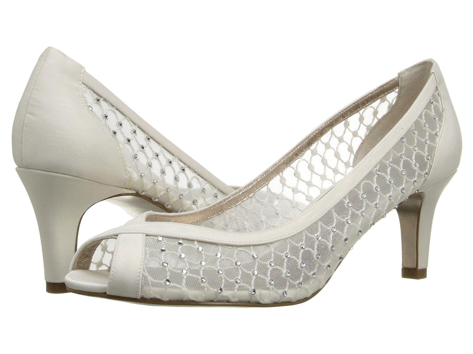 Adrianna Papell ZandraCheap and distinctive eye-catching shoes