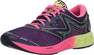 Women's Noosa FF Running Shoe