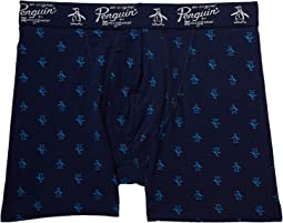 Original Penguin - Signature Pete Boxer Brief