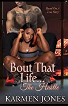 Bout That Life: The Hustle: Players in the Game
