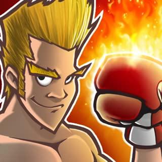 ko sports boxing