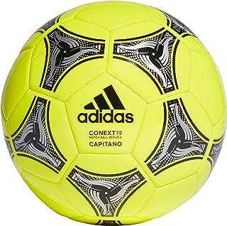 comprar comparacion adidas Conext 19 Capitano Ball Balón de Fútbol, Unisex