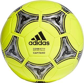 Amazon.es: FanZone Shop - Fútbol sala / Balones: Deportes y aire libre