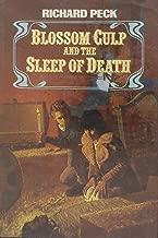 Blossom Culp and the Sleep of Death