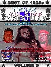 all star wrestling