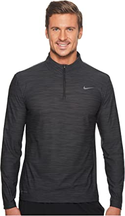 Nike - Breathe Training Top
