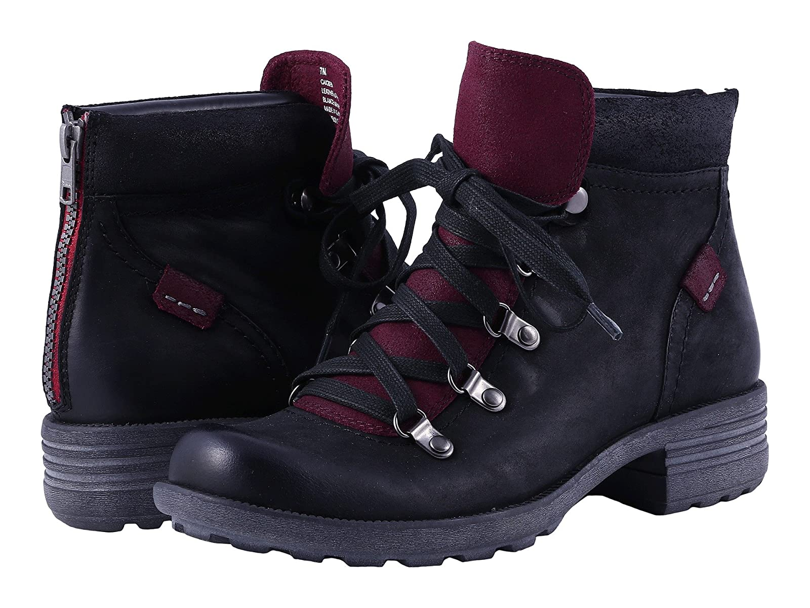 Rockport Cobb Hill Collection Cobb Hill Brunswick AplineCheap and distinctive eye-catching shoes