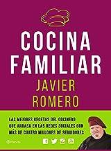 Cocina familiar (Planeta Cocina)