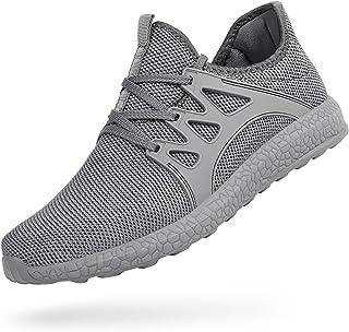 Jqr Shoes For Men