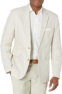 Men's Delave Sport Coat Jacket
