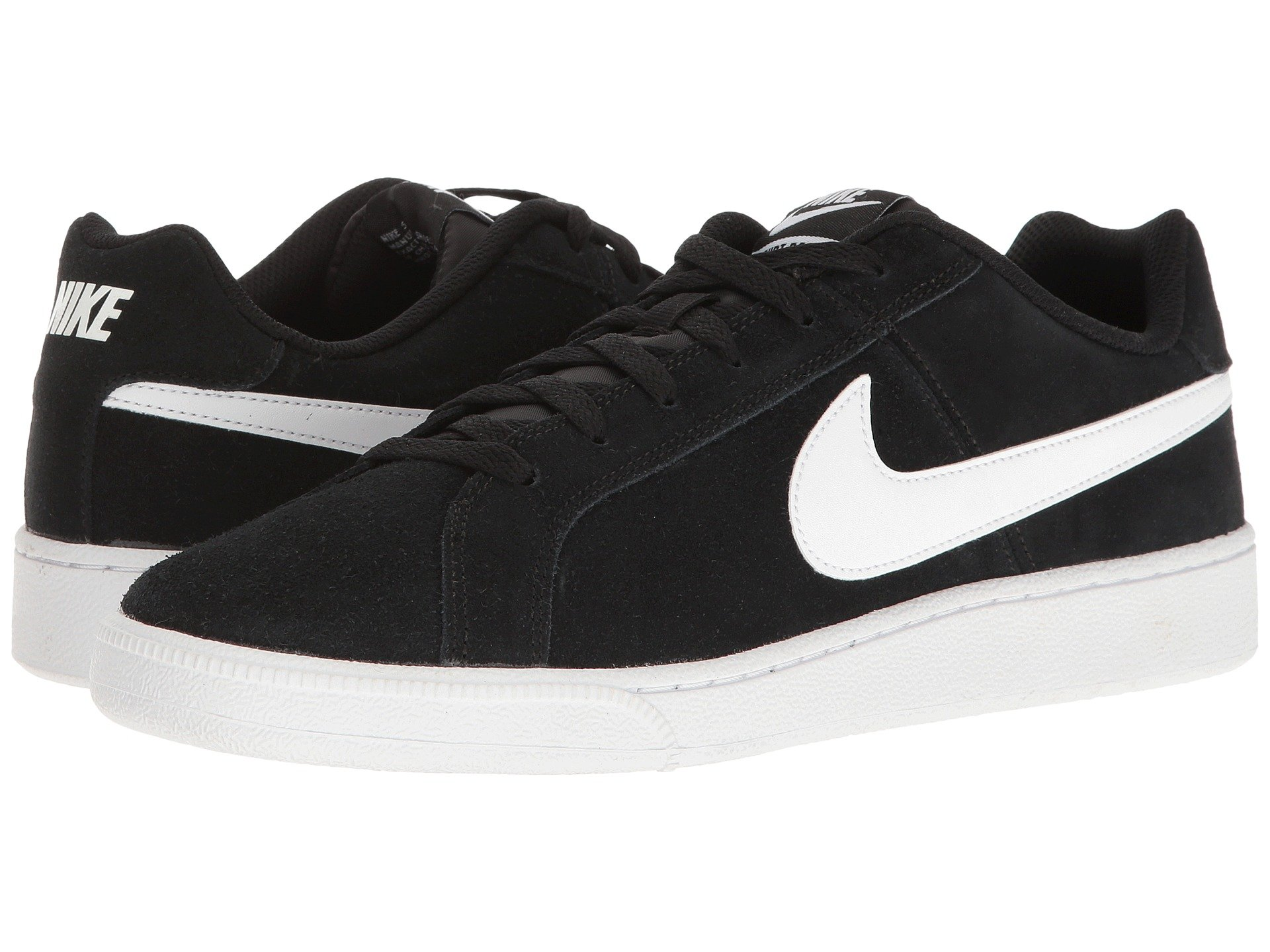 ... Nike - Court Royale Suede nike air max running neutral ride . ...