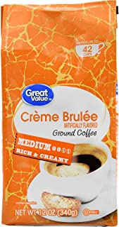 Best creme brulee coffee great value Reviews