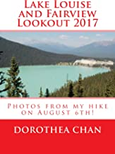 Best fairview lookout hike Reviews