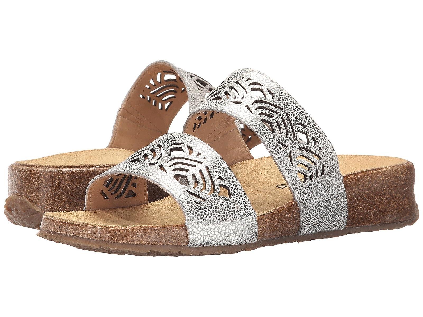 Haflinger GraceCheap and distinctive eye-catching shoes