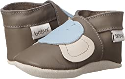 Bobux Kids - Soft Sole Elephant (Infant)
