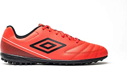 d05ef0fbea Amazon.fr : Umbro - Chaussures / Football : Sports et Loisirs