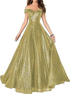 Größen große kleid standesamt brautmutter Kleid Für