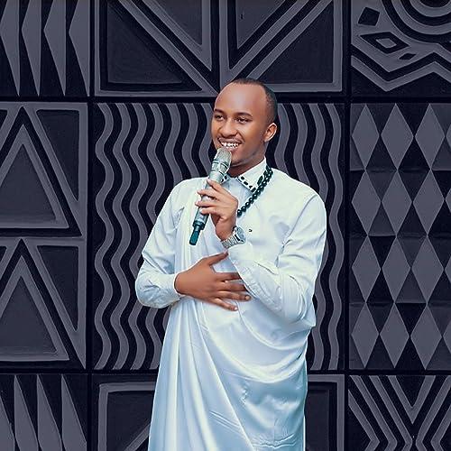 Muhoza by Cyusa Ibrahim on Amazon Music - Amazon.com