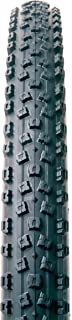 HUTCHINSON Toro neumático Negro Negro Talla:29 x 2,25