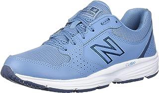 Women's 411 V1 Walking Shoe