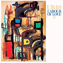 Best labour of love ub40 songs Reviews