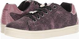 e333c2fd26814 Girls Geox Kids Shoes | 6pm